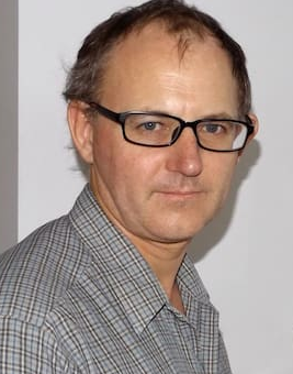 Jason Hastie Pingandy